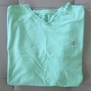 Ralph Lauren t-shirt xl